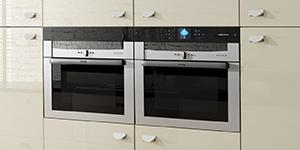 Accessories & Appliances