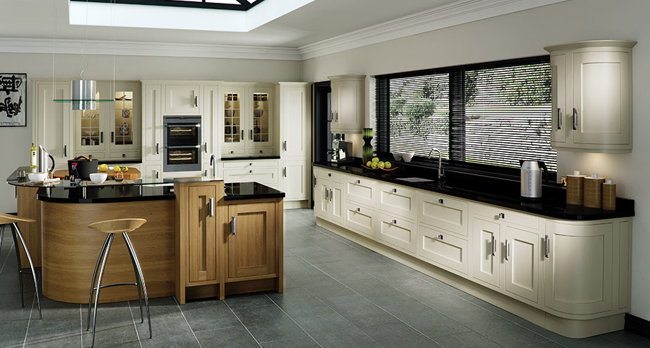 Cg Kitchens Kitchen And Bedroom Fitting Design And Installation In Ireland